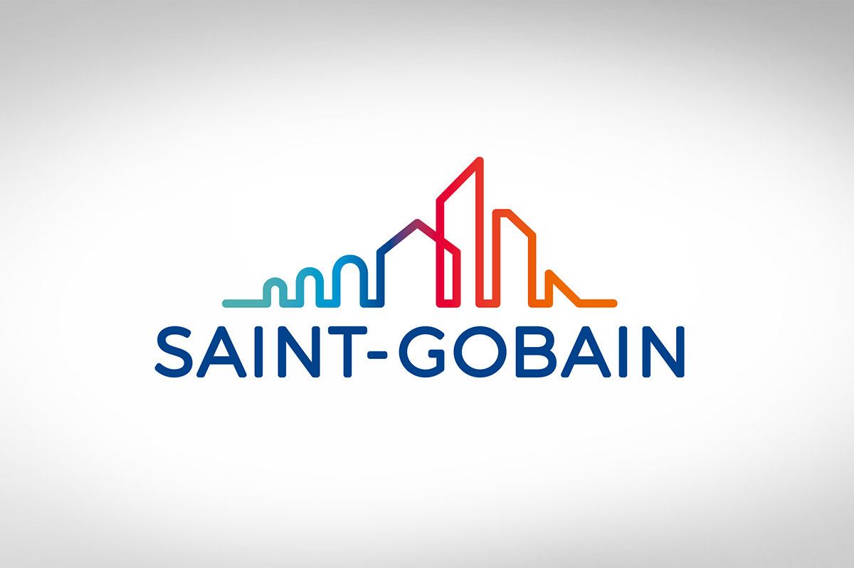 Paprec et Saint-Gobain