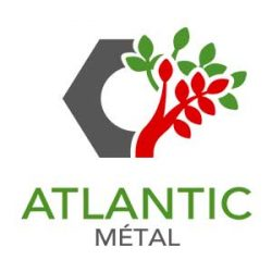Atlantic Metal, filiale de Paprec Group