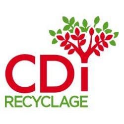 CDI Recyclage, filiale de Paprec Group