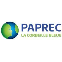 La Corbeille Bleue, filiale de Paprec Group