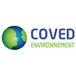 Coved Environnement, filiale de Paprec Group
