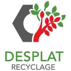 Desplat Recyclage, filiale de Paprec Group