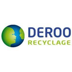 Deroo Environnement, filiale de Paprec Group