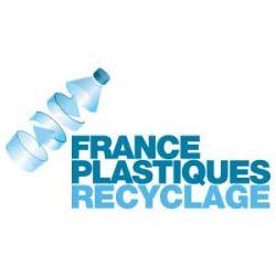 France Plastiques Recyclage, filiale de Paprec Group