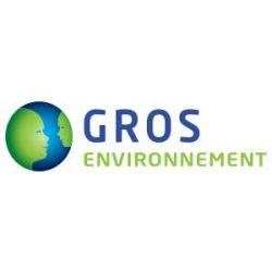 Gros environnement, filiale de Paprec Group