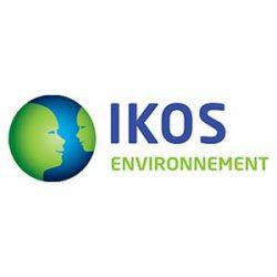 Ikos Environnement, filiale de Paprec Group