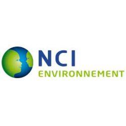NCI Environnement, filiale de Paprec Group