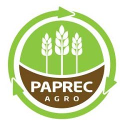 Paprec Agro, filiale de Paprec Group