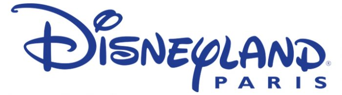 Témoignages Disneyland Paris - Paprec Recyclage