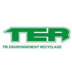 Tri Environnement Recyclage, filiale de Paprec Group