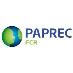 Paprec FCR, filiale de Paprec Group