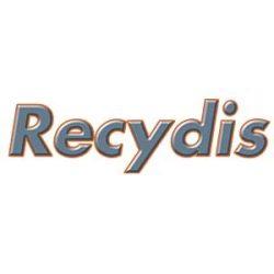 Recydis, filiale de Paprec Group