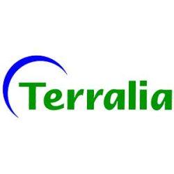 Terralia, filiale de Paprec Group
