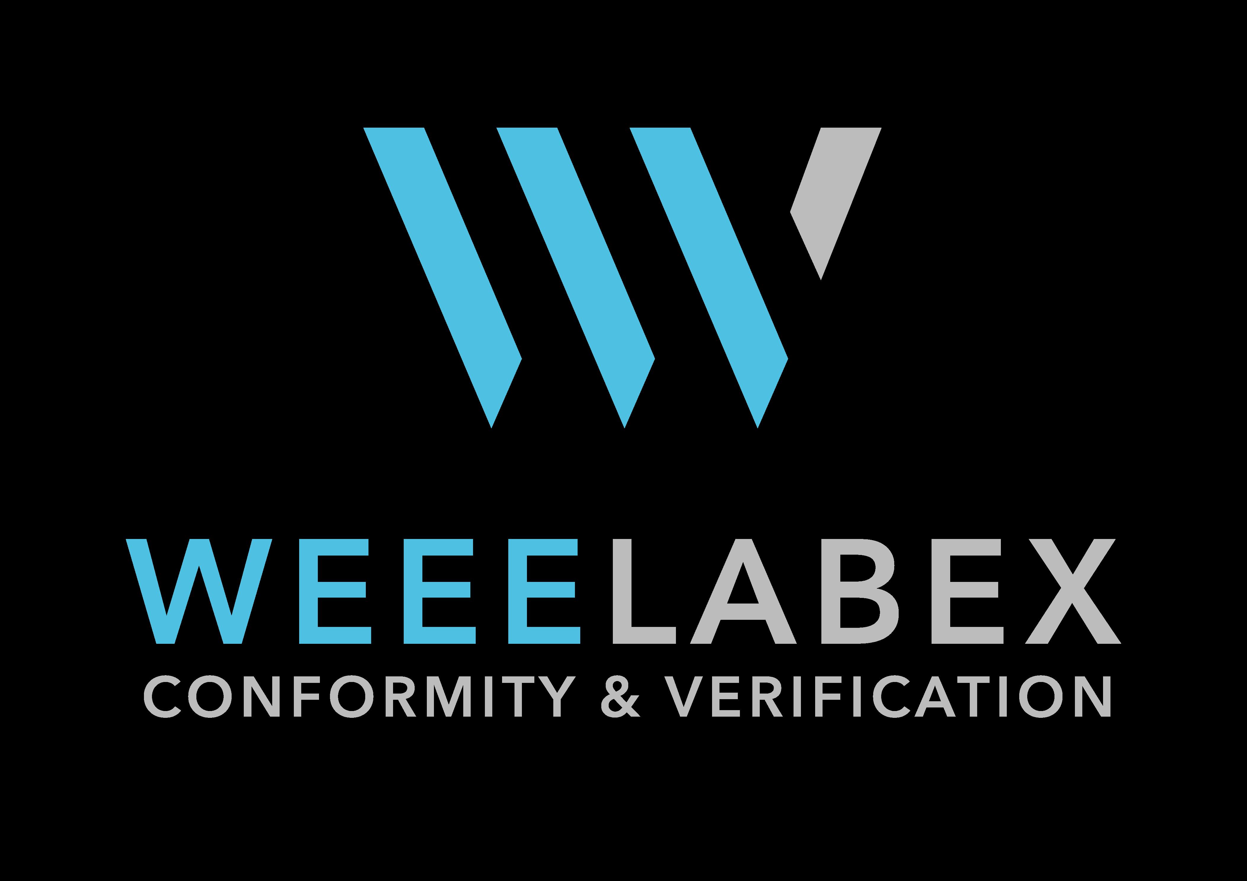 Paprec D3E certifié WEEELABEX