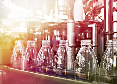 Paprec, leader français du recyclage plastique